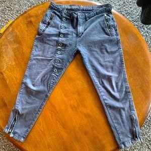 Jeans- bolongaro Trevor